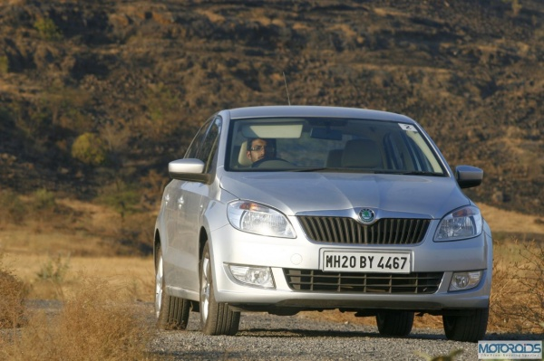Skoda Rapid Prestige limited edition launched in India