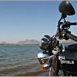 DAYS OF THUNDER! Royal Enfield Thunderbird 500 Review: Images, Specifications, Price And Details