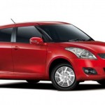 INR 5000 off on Maruti Suzuki Swift Diesel