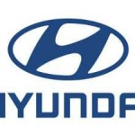 Hyundai Motor India Launches 14th Nationwide Free Car Care Clinic