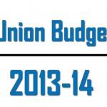 SIAM, Audi, Nissan, GM, Ford on Union Budget 2013-2014