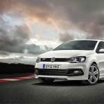 Rumour: Volkswagen Polo 1.2 TSI India Launch Next Month