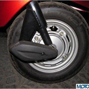 2013 Honda Activa HET (1)