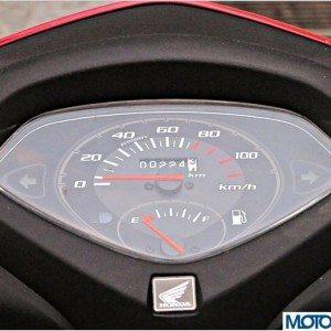 2013 Honda Activa HET (12)