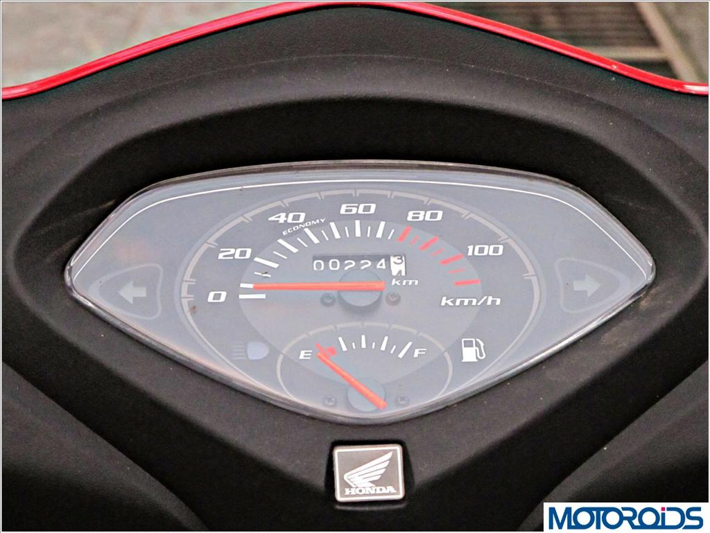 2013-Honda-Activa-HET-15 motoroids-pramotion-728 2013-Honda-Activa-HET-13 2013-Honda-Activa-HET-12