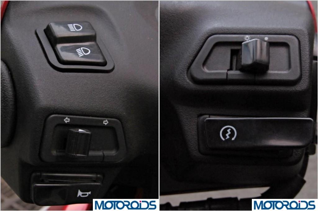 2013 Honda Activa HET (19)