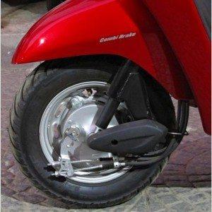 2013 Honda Activa HET (6)