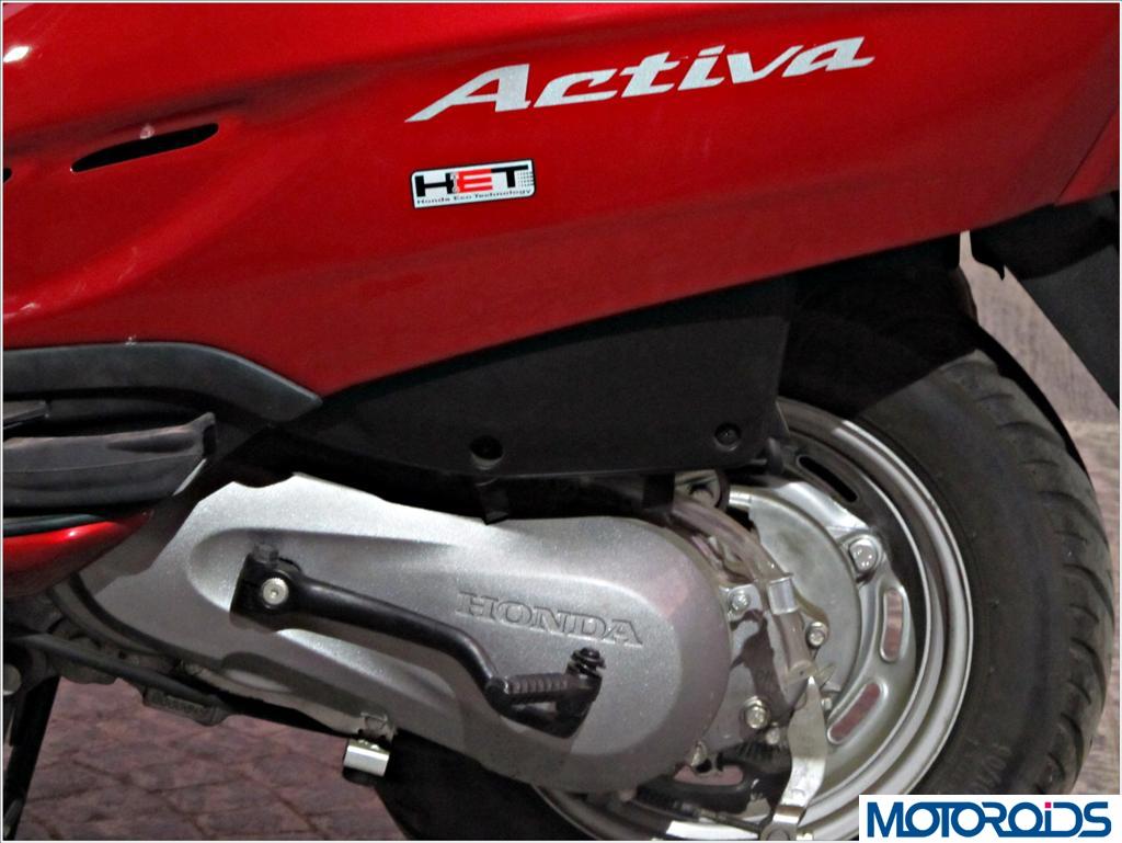 2013-Honda-Activa-HET-15 motoroids-pramotion-728 2013-Honda-Activa-HET-13 2013-Honda-Activa-HET-12 2013-Honda-Activa-HET-19-1024x681 2013-Honda-Activa-HET-4 2013-Honda-Activa-HET-3 2013-Honda-Activa-HET 2013-Honda-Activa-HET-16 2013-Honda-Activa-HET-7
