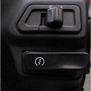 2013 Honda Activa HET (9)