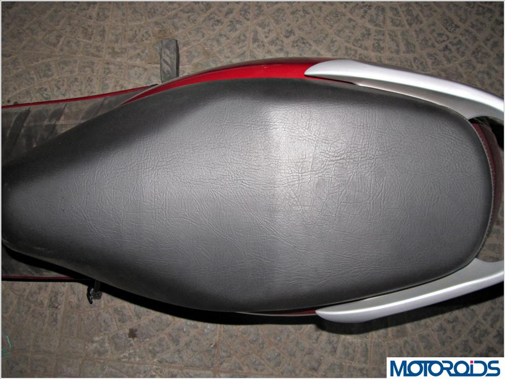 2013-Honda-Activa-HET-15 motoroids-pramotion-728 2013-Honda-Activa-HET-13 2013-Honda-Activa-HET-12 2013-Honda-Activa-HET-19-1024x681 2013-Honda-Activa-HET-4 2013-Honda-Activa-HET-3 2013-Honda-Activa-HET