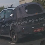 More Details emerge on 2014 Hyundai i10 variants