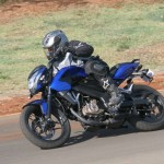 Bajaj to launch Pulsar 375 and a new sub 200cc variant this year