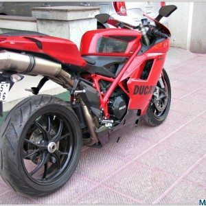 Ducati 848 Evo (14)