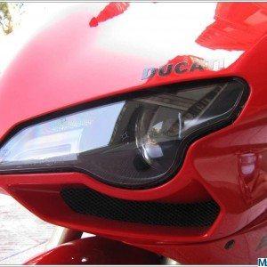 Ducati 848 Evo (20)