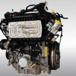 Ford launches a 1.5 litre EcoBoost petrol engine