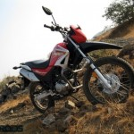 Hero MotoCorp to now offer 5 years warranty on all models