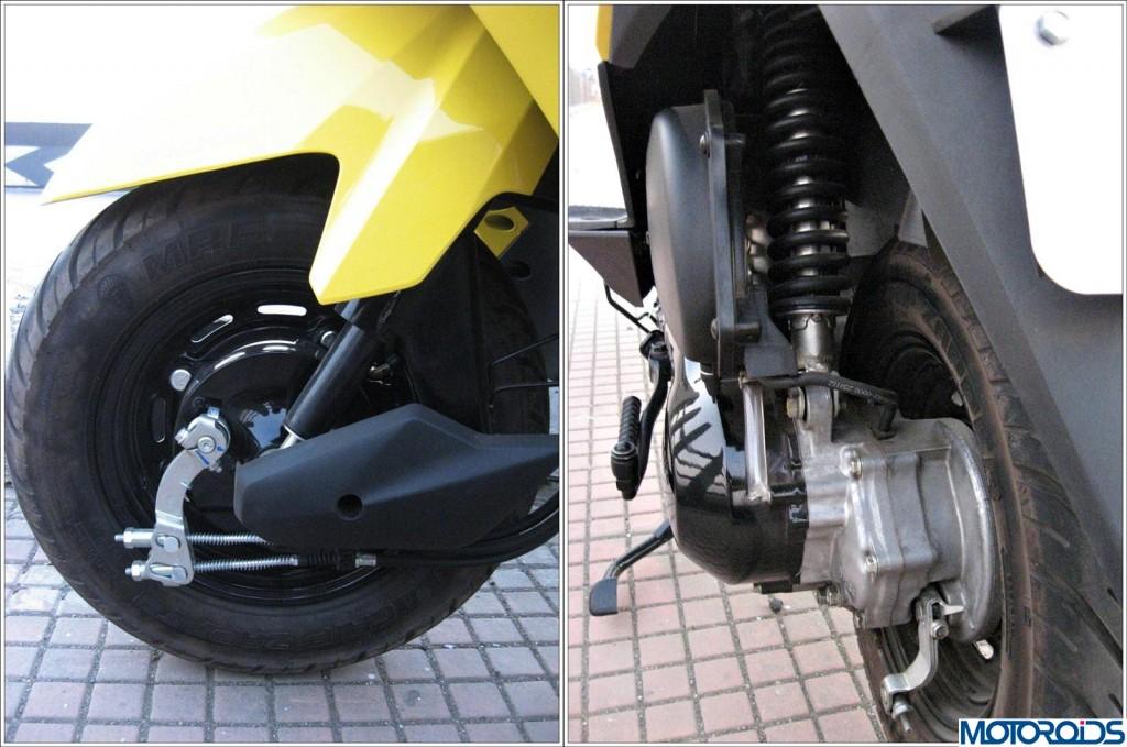 Honda Dio HET (12)