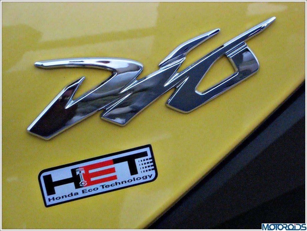 Honda Dio HET (4)