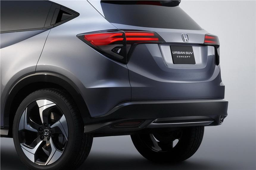 Honda-urban-SUV-concept-1 motoroids-pramotion-728 Honda-urban-SUV-concept- Honda-Urban-SUV Honda-urban-SUV-concept-2