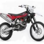 Husqvarna to launch dual purpose enduro bike in India