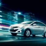 India bound Hyundai compact sedan in making. To be based on HB20S