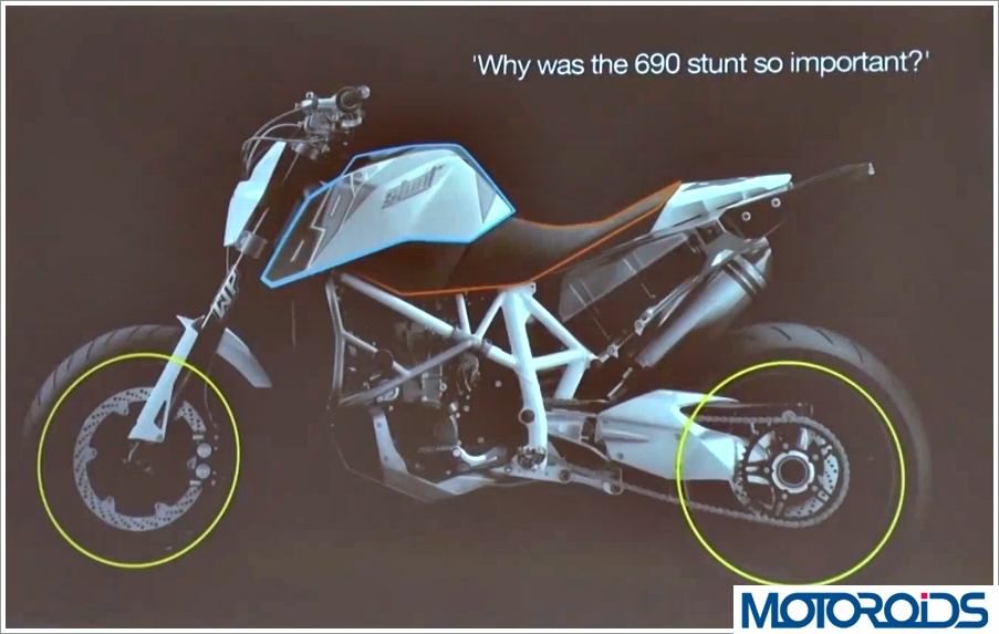 ktm duke 200 price in usa - motorcycle wallpaper