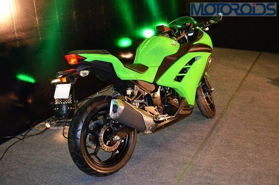 DSC_0175 motoroids-pramotion-728 2013-Kawasaki-Ninja-India-Price-Launch-2-600x363 Kawasaki-Ninja-300-India-Price-Launch-Pics-Speedo 2013-Kawasaki-Ninja-India-Price-Launch-4-600x374 2013-Kawasaki-Ninja-India-Price-Launch-7-600x340 Kawasaki-Ninja-300-India-Price-Launch-Pics