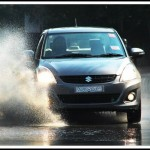 Maruti Suzuki Swift Dzire records stellar fuel economy figures