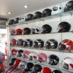 Steelbird Helmets' Riderz Shopee enters south Market