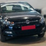 Volkswagen Polo GT 1.2 TSI India Launch on April 25