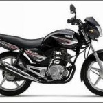 Yamaha India to launch a low price 110cc commuter bike