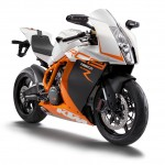 KTM might launch a bike that would sit between 200 & 390 Duke