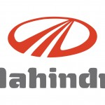 Mahindra & Mahindra's FES Monthly sales numbers for August 2013