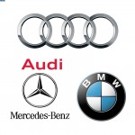 Q1 car sales: BMW pipped by Audi and Mercedes in India