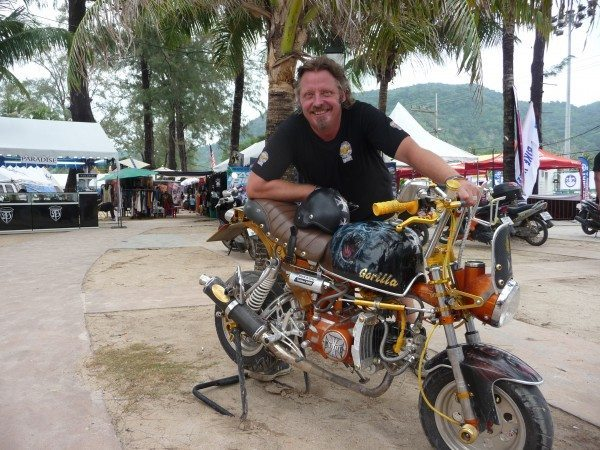 Charley-Boorman-on-the-650cc-Ural-on-set-filming-Freedom-Riders-Asia-in-Vietnam-450x600 Charley-Boorman-and-a-group-of-local-bikers-on-set-filming-Freedom-Riders-Asia-in-Puerto-Princesa-Philippines-600x450 Charley-Boorman-and-Kenneth-San-Andres-at-the-FIM-Asia-MotocrossSupercross-Challenge-filming-Freedom-Riders-Asia-in-Philippines-450x600 Charley-Boorman-and-Nicky-Hayden-ready-to-set-off-on-the-Ducati-Monster-on-the-set-of-Freedom-Riders-Asia-in-Vietnam-600x450 Charley-Boorman-and-Sandeep-Gajjar-on-their-road-trip-in-India-filming-Freedom-Riders-Asia-600x399 Charley-Boorman-on-a-challenge-to-sell-some-local-Indonesian-cuisine-on-a-bike-while-filming-Freedom-Riders-Asia-in-Bali-600x450 Charley-Boorman-on-a-roti-bike-before-heading-out-on-his-challenge-filming-Freedom-Riders-Asia-in-Kuala-Lumpur-Malaysia-337x600 Charley-Boorman-on-the-650cc-Ural-on-set-filming-Freedom-Riders-Asia-in-Vietnam1-450x600 Charley-Boorman-with-a-bike-from-the-Phuket-Bike-Week-on-set-filming-Freedom-Riders-Asia-in-Phuket-Thailand-600x450