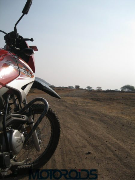Hero MotoCorp to launch 3 new products this year