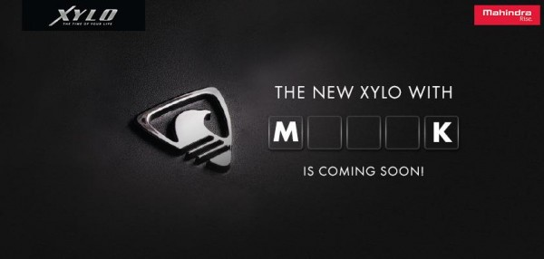 Mahindra to soon launch 2.2 mHawk in lower variants of Xylo