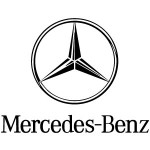 Mercedes Benz India Facebook page crosses 1 million fans