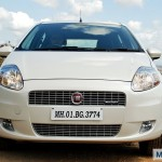 Fiat 2013 Grande Punto 90HP review: Steady Evolution