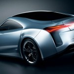 Toyota BMW Joint Venture Coupe could be like the Supra
