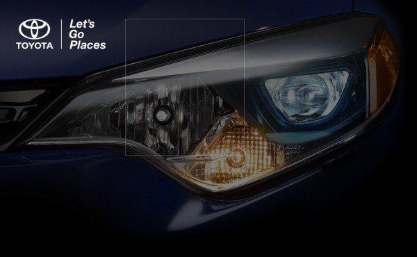 2014-Toyota-Corolla-teaser-launch-1