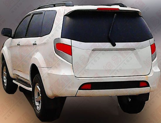 2015-ford-everest-china-pics-1
