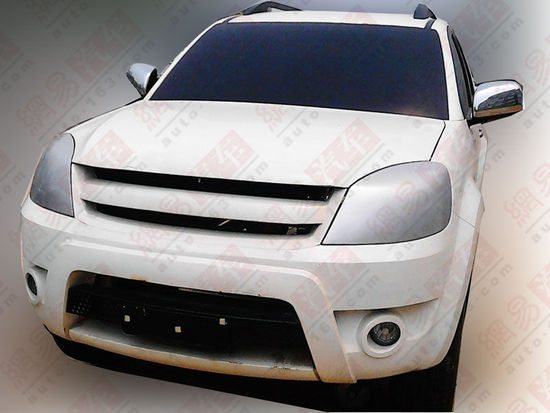 2015-ford-everest-china-pics-3