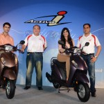 All you should know about the new Honda Activa-i