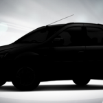 Mahindra Verito Vibe launch on June 5. A sneak peek