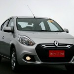June 2013 Car Sales: Renault India sells 6007 cars last month