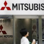 Renault and Mitsubishi- Aren't together yet