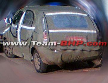 Worksheet. More pics of upcoming 2014 Tata Indica Vista facelift  Motoroids
