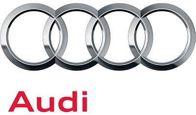 Audi AG posted its best first half-year sales total in the company's history