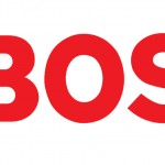 Bosch Limited breaks ground for its new plant in Bidadi